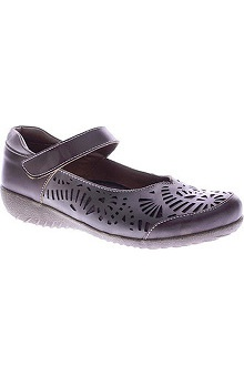 Spring Step Women's Shrive Mary Jane Shoe