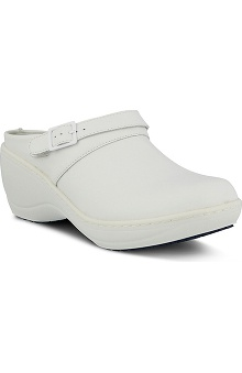 Spring Step Women's Sicilia Clog