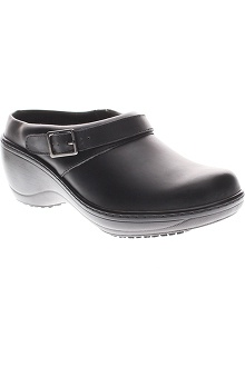 Clearance Spring Step Women's Sicilia Clog