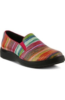 Spring Step Women's Skitelz Slip On Clog