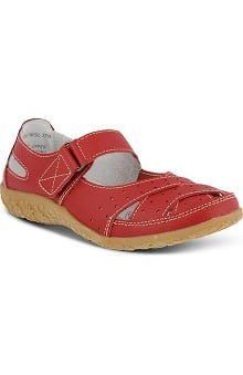 Spring Step Women's Streetwise Mary Jane Shoe