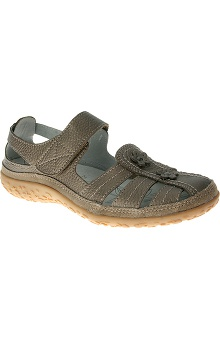 Clearance Spring Step Women's Surpass Mary Jane