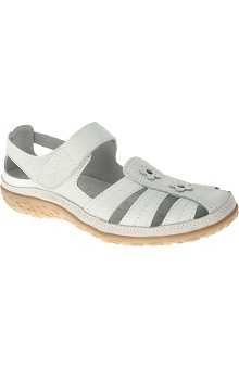 Spring Step Women's Surpass Mary Jane