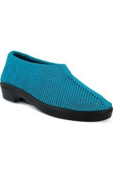 shoes: Spring Step Women's Tender Slip On Shoe
