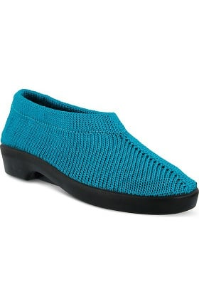 Spring Step Women's Tender Slip On Shoe