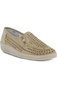 Spring Step Women's Twila Slip On