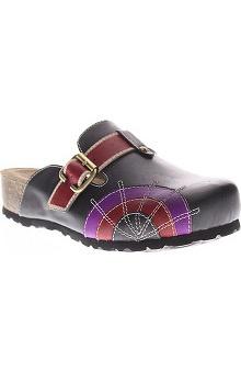 shoes: Spring Step Women's Valeria Clog