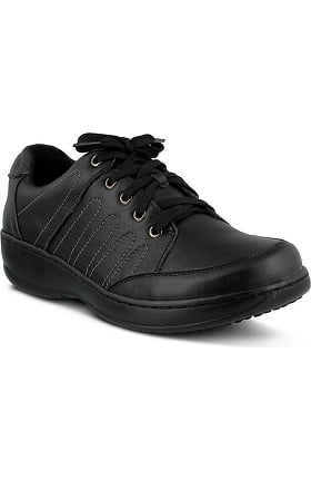 Spring Step Women's Veri Lace Up Shoe