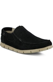 Spring Step Men's Vittorio Slip On
