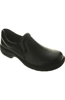 wide: Spring Step Women's Wales Nursing Shoe