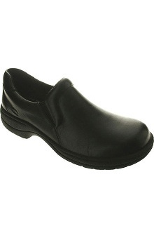 Clearance Spring Step Women's Wales Nursing Shoe