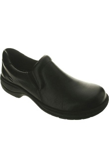 Spring Step Women's Wales Nursing Shoe