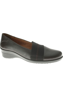 Spring Step Women's Wellington Slip On