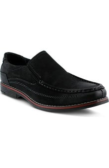 Spring Step Men's Weyer Slip On Shoe
