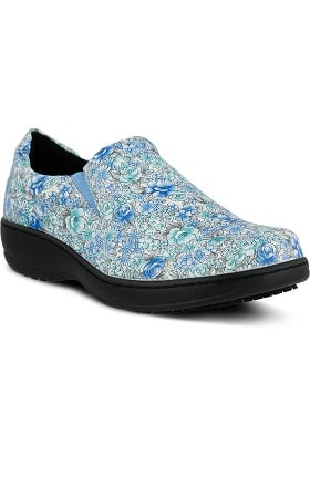Clearance Spring Step Women's Winfrey Slip-On Clog