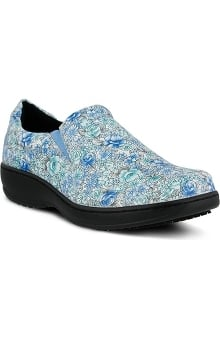 Spring Step Women's Winfrey Slip-On Clog
