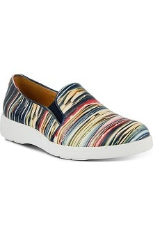 Spring Step Women's Winipie Slip On Shoe
