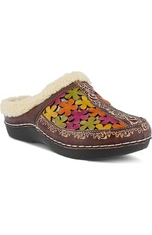 Spring Step Women's Woodbine Clog