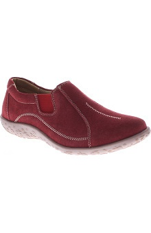 Spring Step Women's Youthful Slip On