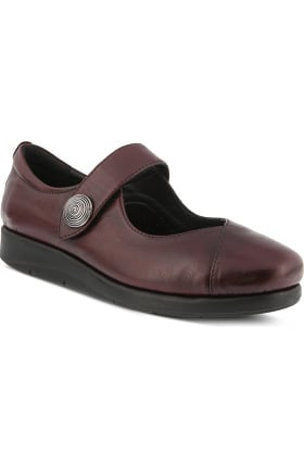 Spring Step Women's Zemira Mary Jane Shoe