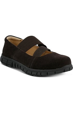 Spring Step Women's Zuberi Mary Jane Shoe