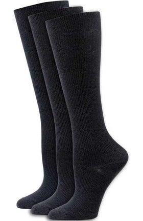 Think Medical Unisex 3Pk 8 mmHg Gradient Compression Sock
