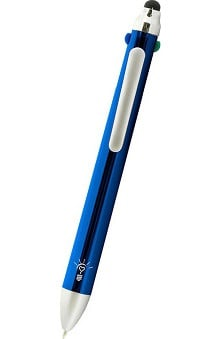 Think Medical 4 Color Stylus Pen