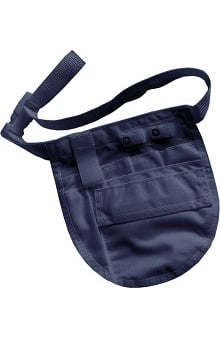 Think Medical Fanny Pack Organizer