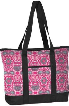 Think Medical Deluxe Utility Tote