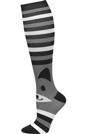Think Medical Unisex Compression Sock