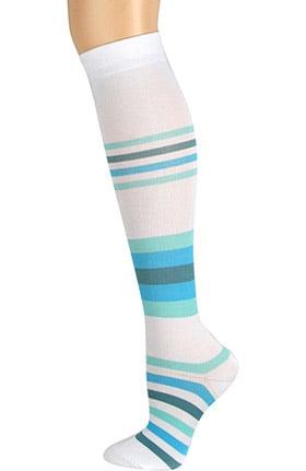 Think Medical Women's Compression Sock