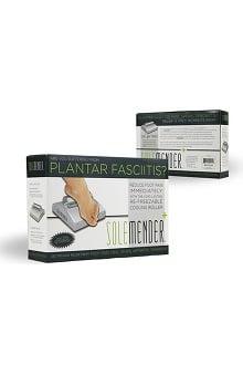 Think Medical Plantar Fasciitis Foot Roller