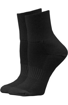 Think Medical Unisex Blister Free 8 mmHg Compression Sock