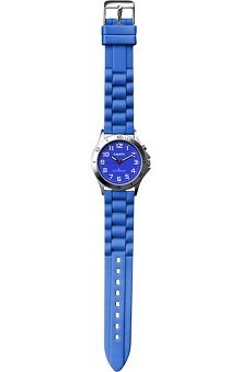 Dakota Watch Company Unisex Color E.L. Watch