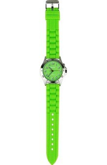 Clearance Dakota Watch Company Unisex Color E.L. Watch