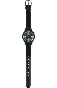 Dakota Watch Company Unisex E.L. Sting Ray Watch