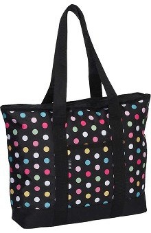 Think Medical Womens Fashion Tote