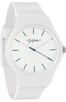 Dakota Watch Company Unisex Fusion Full Color Watch