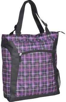 Think Medical Womens Laptop Tote