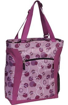 Clearance Think Medical Womens Laptop Tote