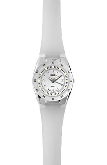 Dakota Watch Company Unisex Lady Sting Ray Watch