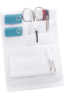 Think Medical 5 Pocket Organizer With Tools
