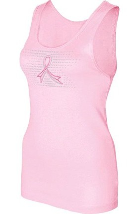 Pro Cure Womens Proactive Tank Top