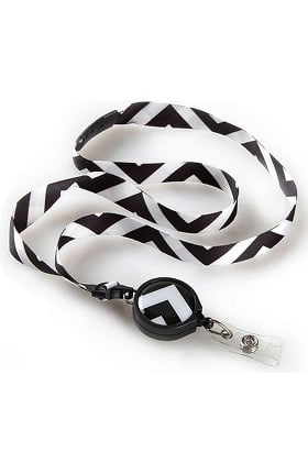 Think Medical Printed Lanyard