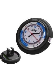 Think Medical Unisex Stethoscope Watch