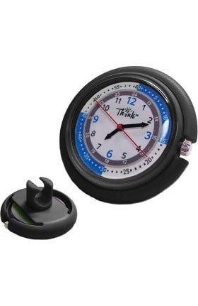 Think Medical Stethoscope Watch