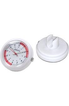 Dakota Watch Company Unisex Stethoscope Watch