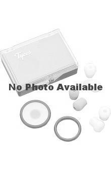 stethoscopes: Welch Allyn Tycos Elite Stethoscopes Accessory Kits