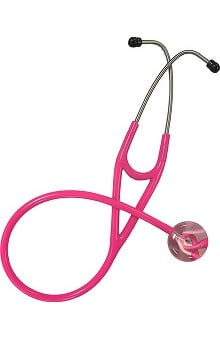 breast cancer stethoscope: UltraScope Adult Acrylic Stethoscope
