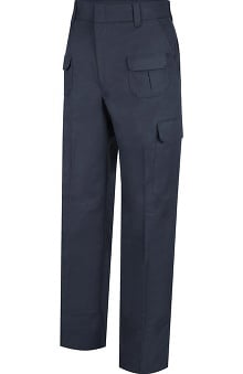 Horace Small Men's 9 Pocket EMT Pant